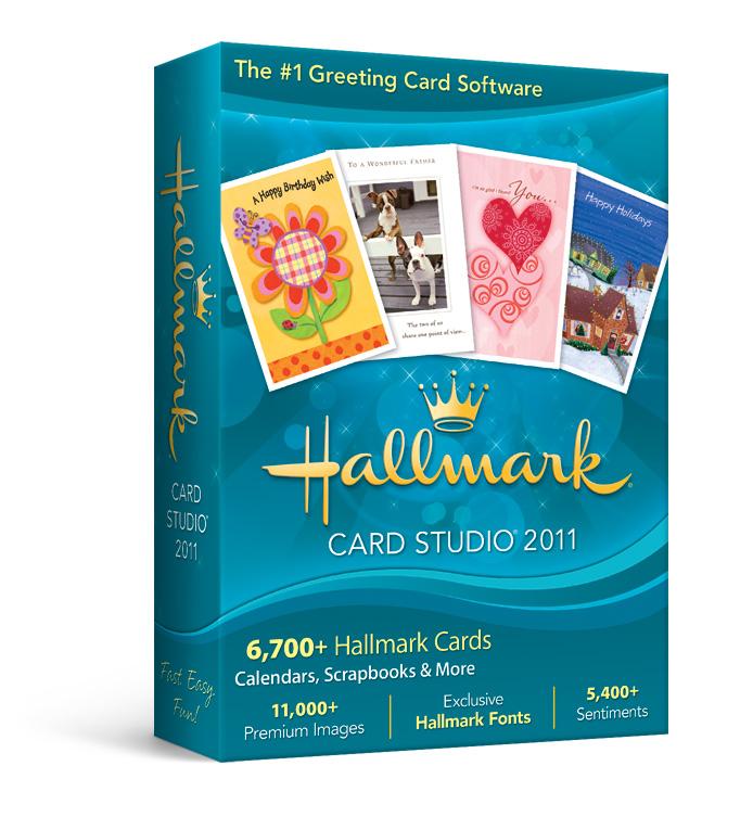 Hallmark card studio 2011 jpeg file m4hsunfo