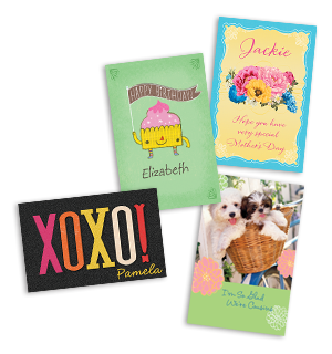 Hallmark card studio 2018 for mac greeting cards for every occasion m4hsunfo