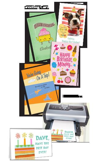 Hallmark premium blank matte greeting cards m4hsunfo