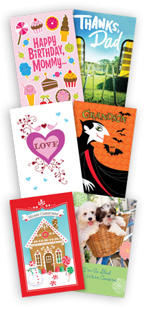 Hallmark card studio 2018 for mac compatible with mac os x 1010 and later including high sierra m4hsunfo