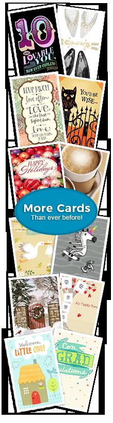 Hallmark card studio 2019 for mac sidebar image m4hsunfo